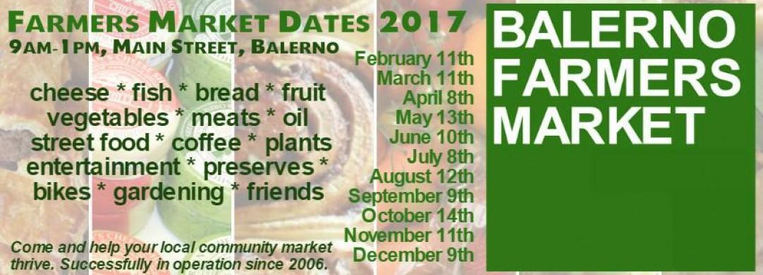 Balerno Village Trust
